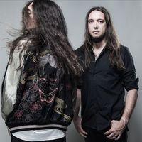 Ötödik nagylemezére készül az Alcest