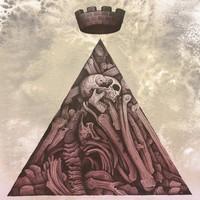 Hallgasd meg a Doomriders új lemezét!