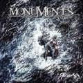 Monuments - Phronesis (2018, Century Media)
