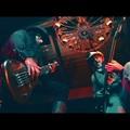 Western stílusú kisfilmet készített Les Claypool és Rob Trujillo