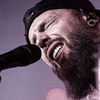 Agresszívabb új lemezt készít a Bullet For My Valentine