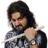 Mike Portnoy kilépett a Dream Theather-ből