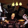 Dee Snider, Chris Fehn és Mick Mars is játszik Phil Campbell új dalában