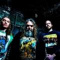Adj egy ötöst! - A hét 5 új rock/metal dala 2021/Vol16.