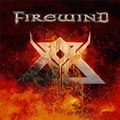 Firewind – Firewind (AFM Records, 2020)