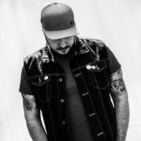 Hip-hop, hardcore, metál, klasszikus zene, filozófia - Megérkezett IN LAK'ECH harmadik lemeze