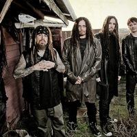 Októberben jön a Korn új lemeze