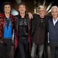 Pert helyezett kilátásba a Rolling Stones, ha Donald Trump továbbra is engedély nélkül használja a dalukat