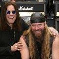 Zakk Wylde fog gitározni Ozzy következő turnéján