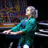Elhunyt Keith Emerson, az Emerson, Lake & Palmer alapító billentyűse