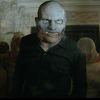 The Devil In I - Itt az új Slipknot-videó