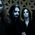 Funeral Pyre - Két hét és jön a Tribulation új lemeze, friss dalt villantottak róla