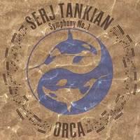 Serj Tankian szimfonikus és jazz lemezzel is jelentkezik nyáron