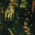 Oranssi Pazuzu - Mestarin Kynsi (2020, Nuclear Blast)