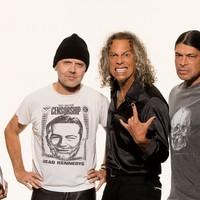 Ilyen volt a Metallica speciális londoni klub-bulija