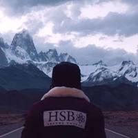 Patagóniában forgatta új videóját a Heaven Shall Burn