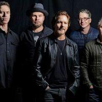 Quick Escape címen itt az új Pearl Jam-dal