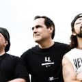 Jön a Morse, Portnoy, George-féle Cover To Cover harmadik albuma