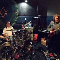 Elkészült a Tool / Mastodon supergroup Legend Of The Seagullmen debütlemeze