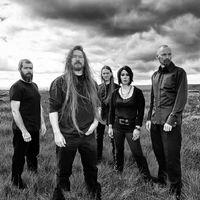 Masszív ritkasággyűjteménnyel készül a My Dying Bride