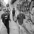 Itt az Amíg bírom - megérkezett a Rocken Dogs új lemeze!