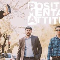 Positive Mental Attitude - Hazai hardcore supergroup hasít