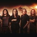 Hallgasd meg az Iron Maiden új albumát!