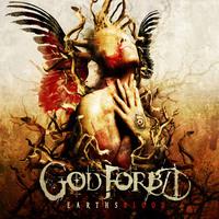 2009 legjobb rock- és metálalbumai - szerintünk
