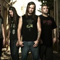 Júniusban jön az új Impending Doom lemez. Van új dalunk is!