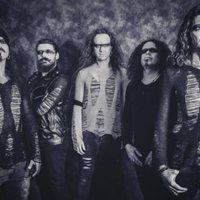 Elérhető az új Moonspell lemez borítója és dallistája