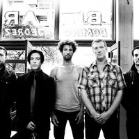 Stúdióban a Queens Of The Stone Age?