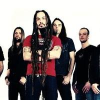 Amorphis – Novemberben újra Budapesten!