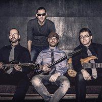 MAG - Új EP a debreceni instrumentális progmetal csapattól: Disappear