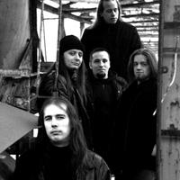 Agregator – Új lemez