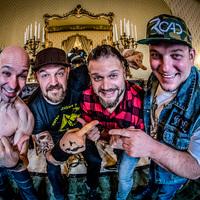 ROAD - Friss albumelőzetes videóval jelentkeztek, áprilisban jön az új lemez