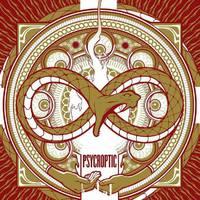 Hallgasd meg a Psycroptic új lemezét!