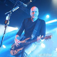 Leprous (NOR), Between The Buried And Me (USA), Devin Townsend Project (CAN) @ Barba Negra, 2017.02.13.