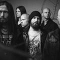 Készülj a Swallow The Sun koncertre! - Koncertfelvételt adott ki a finn doom csapat