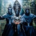 Szerződést hosszabbított a Nuclear Blasttel a Behemoth, jön az új lemez!