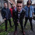 Kill The Noise - Itt a Papa Roach legújabb dala