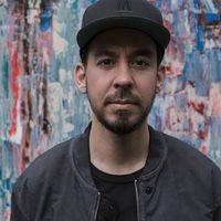 Mike Shinoda szeretné folytatni a Linkin Parkot, de nem mindegy, hogy hogyan