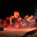 Stöner - Ilyen a volt Kyuss-tagok új zenekara