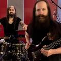 Hallgasd meg John Petrucci szólólemezének címadó dalát!