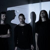 Szeptemberben jön Greg Puciato alter/elektro csapatának lemeze