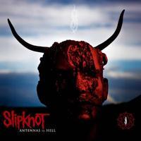 Slipknot: Újabb hírek a pokolból