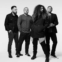 Old Flames - Újabb dal a Coheed And Cambriatól