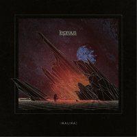 Leprous - Malina (Inside Out Music, 2017)
