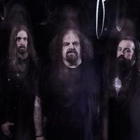 Újabb dalt adott ki a Megadeth és Napalm Death tagokat is felvonultató Tronos