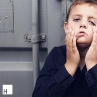 Hallgatás kérdése: Heights - Old Lies For Young Lives (2013)