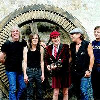 Talán lesz új AC/DC lemez